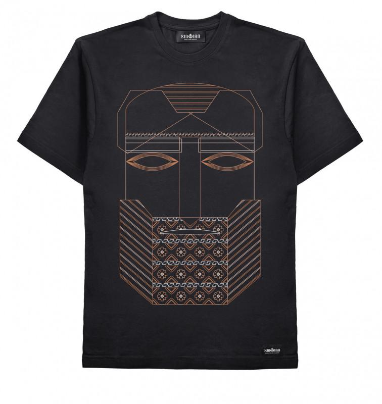 Papik V2 T-Shirt