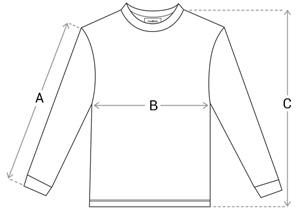 sweater-male-size-chart-300px