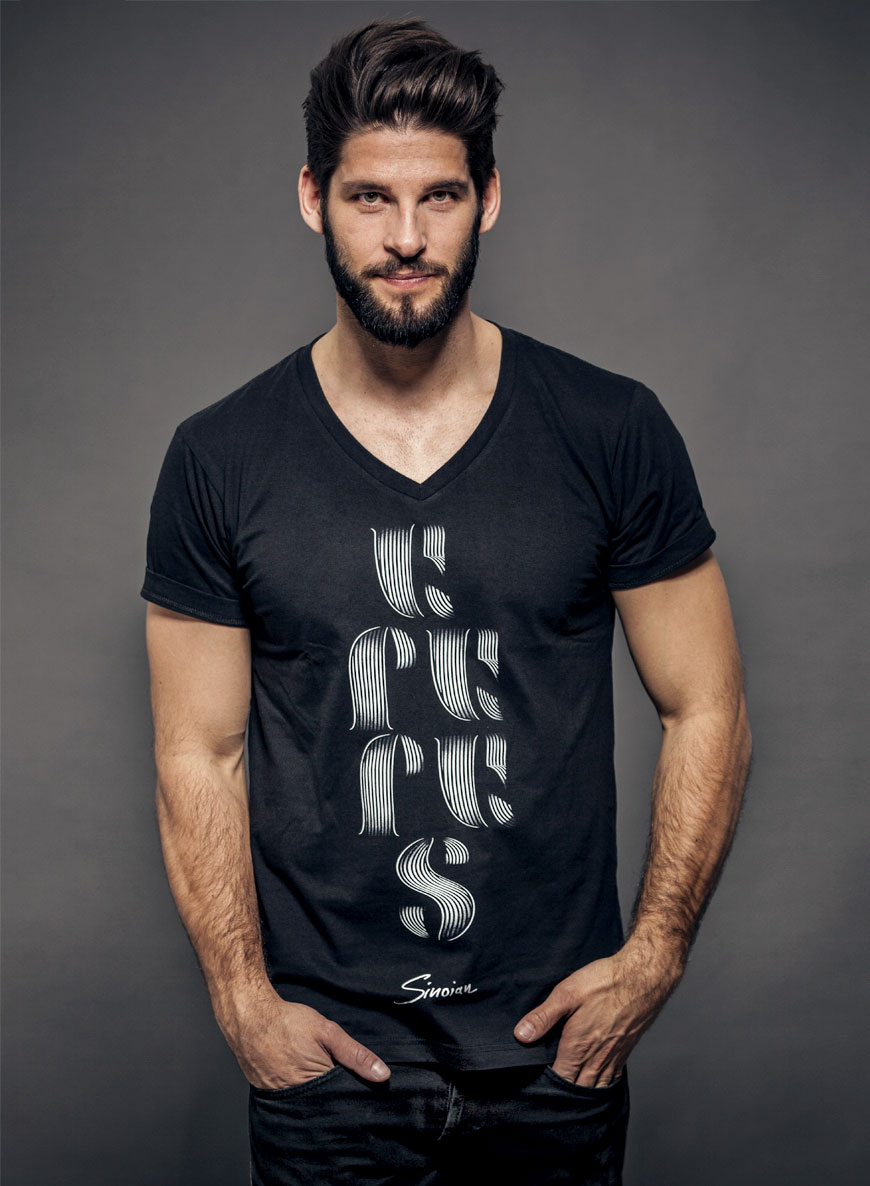 ararat designer tshirts armenian streetstyle fashion at