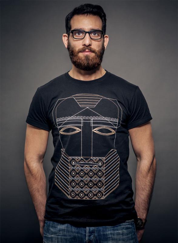 Papik Classic T-Shirt