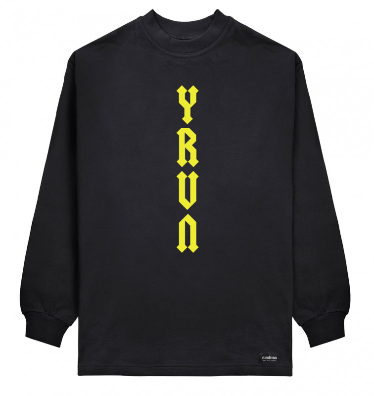 YRVN Sweatshirt
