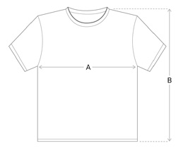 tshirt-male-size-chart-210px