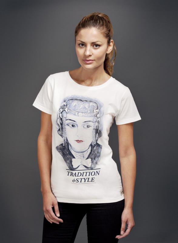 Gohar Women T-Shirt
